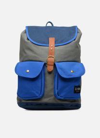 Rucksacks Bags CHLOE