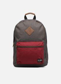 Rucksacks Bags BLANCHE