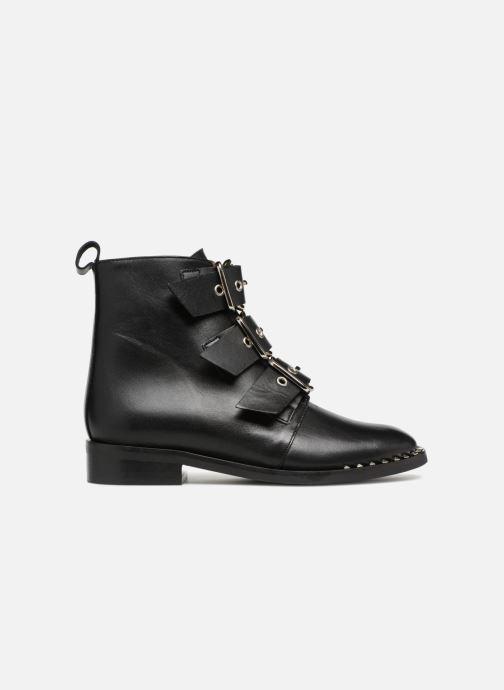 Jonak Dirce (noir) - Bottines Et Boots Chez