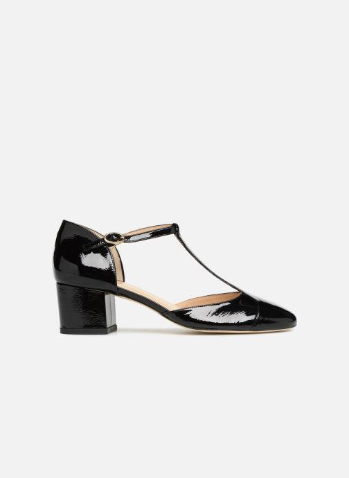 Zapatos de tacón Jonak VALONGO Negro vistra trasera