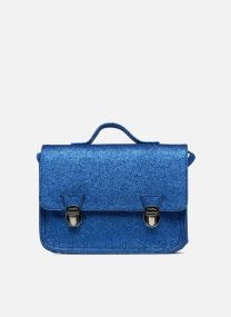 Borse Borse CARTABLE MINI PAILLETTES