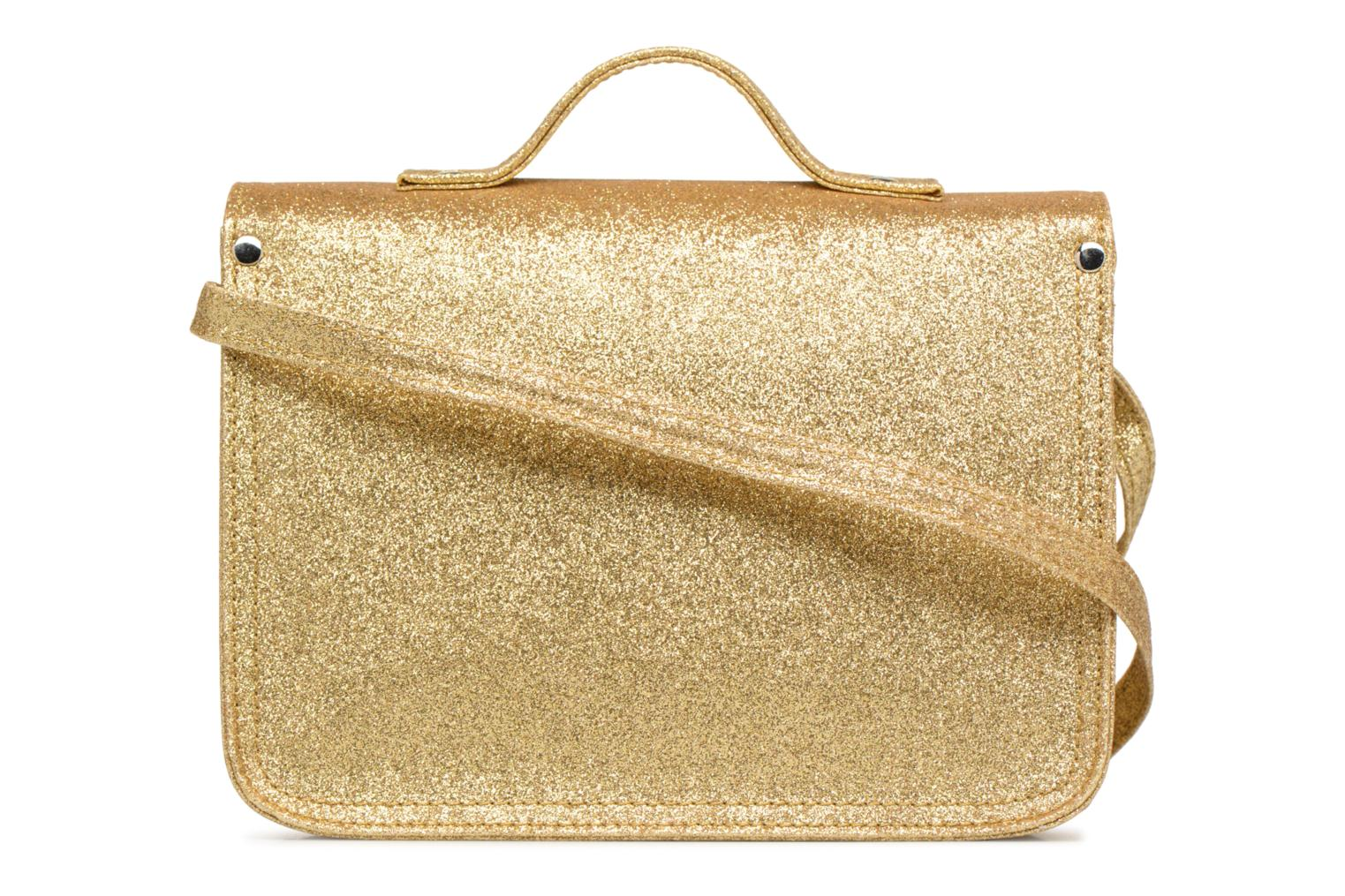 MiniSéri CARTABLE CHIPIES LES Glitter MINI Or rrCawqd