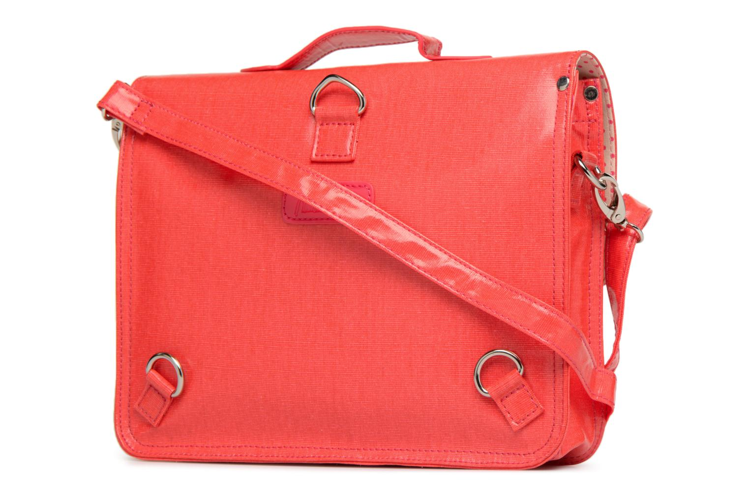 LE ROSE CARTABLE POPULAIRE MiniSéri FLASHY Tw5xOvnXtq