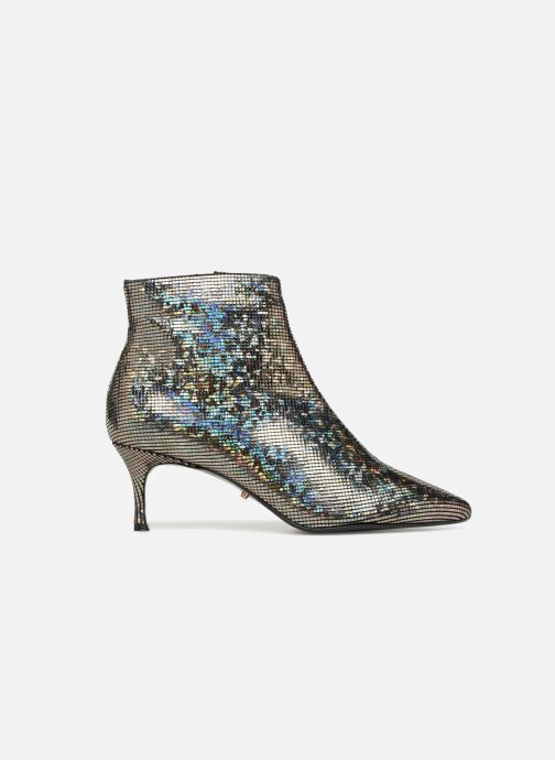 Stiefeletten & Boots Dune London ORRA mehrfarbig ansicht von hinten