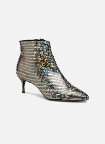 Ankle boots Women ORRA