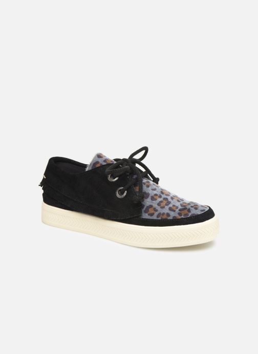 Sneakers Donna Sonar Indian W