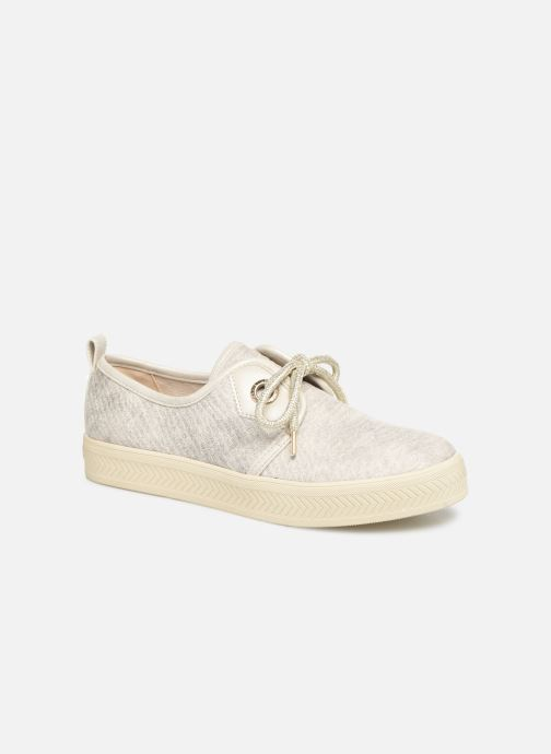 Sneaker Damen Sonar One W