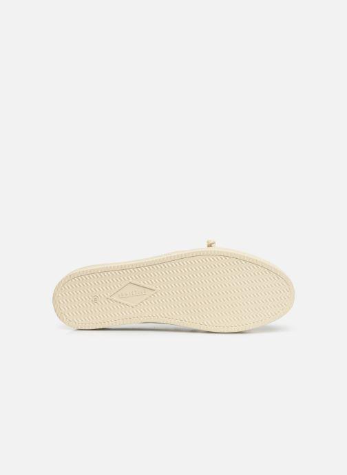 Sneakers Armistice Sonar One W Blauw boven