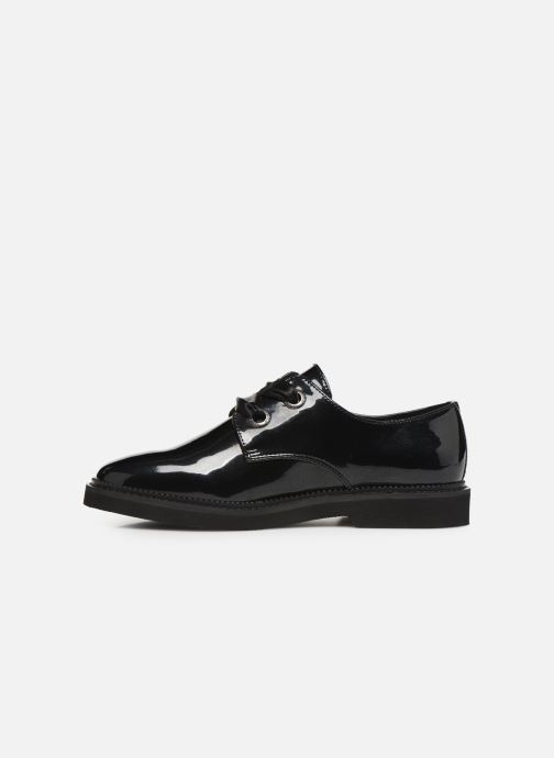 Sole Stock Black Armistice Derby Derby Sole Armistice Stock Black Stock Black Derby Armistice UHAqqf0