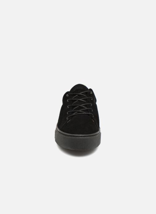 Baskets No Name Blaze Sneaker Noir vue portées chaussures