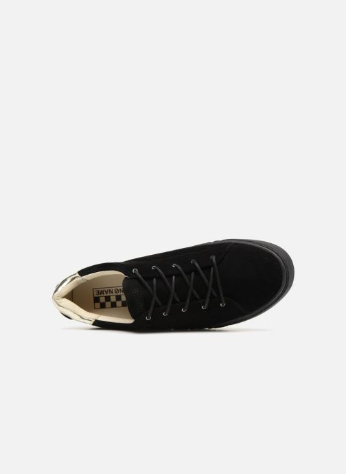 No No SneakerneroSneakers334974 Name Blaze No Blaze Name SneakerneroSneakers334974 thdrsQ