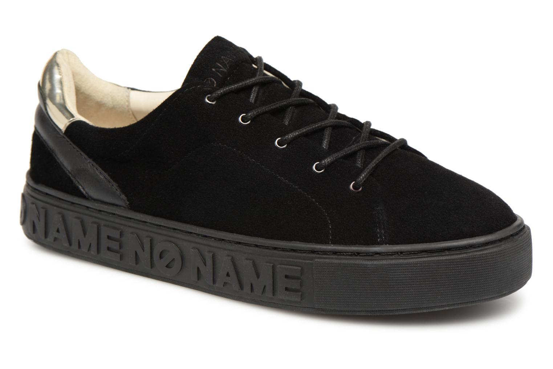 Sneakers Donna Blaze Sneaker