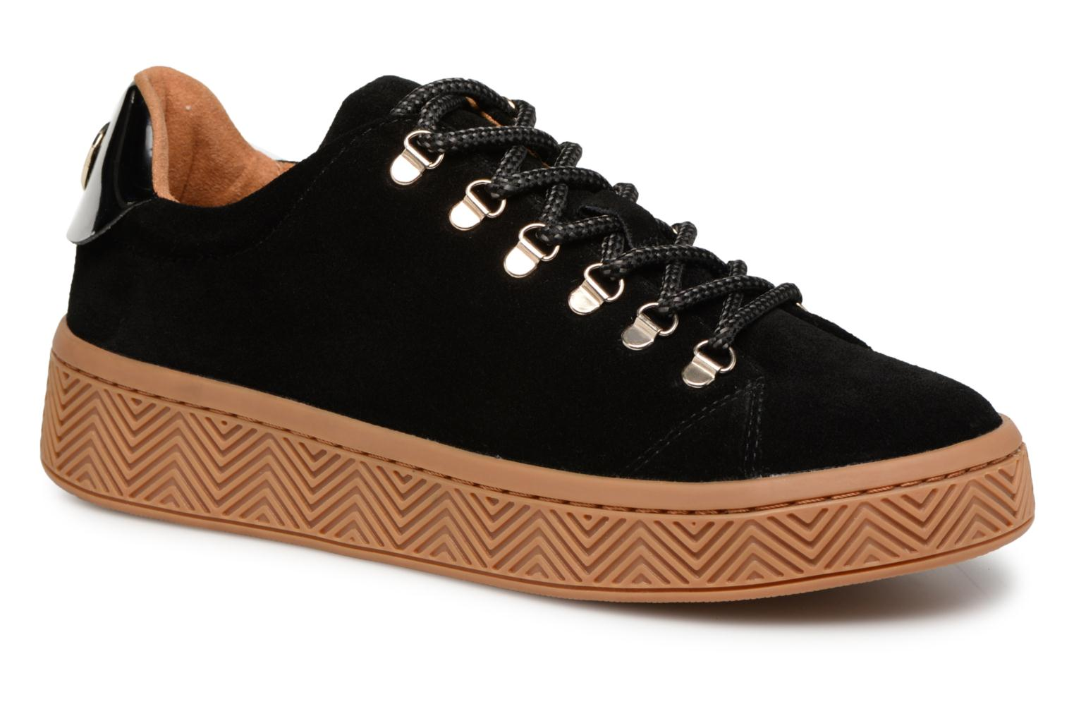 Sneakers Donna Ginger Sneaker