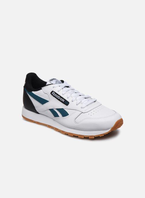 Sneakers Uomo CL LEATHER MU