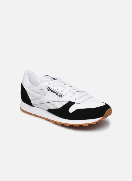 Sneakers Heren CL LEATHER MU