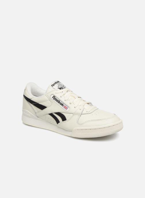 Reebok PHASE 1 PRO MU (Bianco) - scarpe da ginnastica chez | Special Compro  | Uomo/Donne Scarpa
