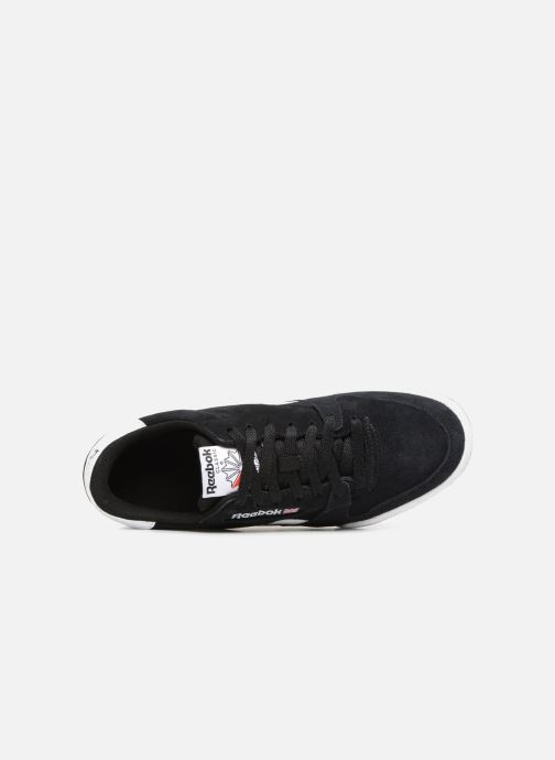 Sneakers Reebok PHASE 1 PRO MU Nero immagine sinistra
