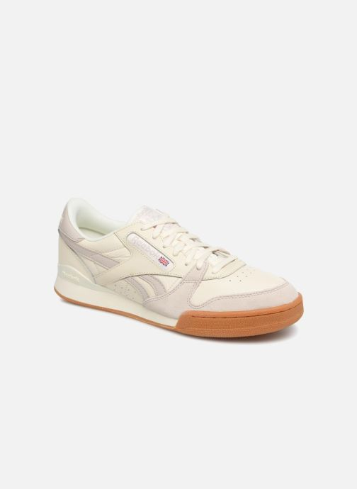 Sneakers Mænd PHASE 1 PRO MU