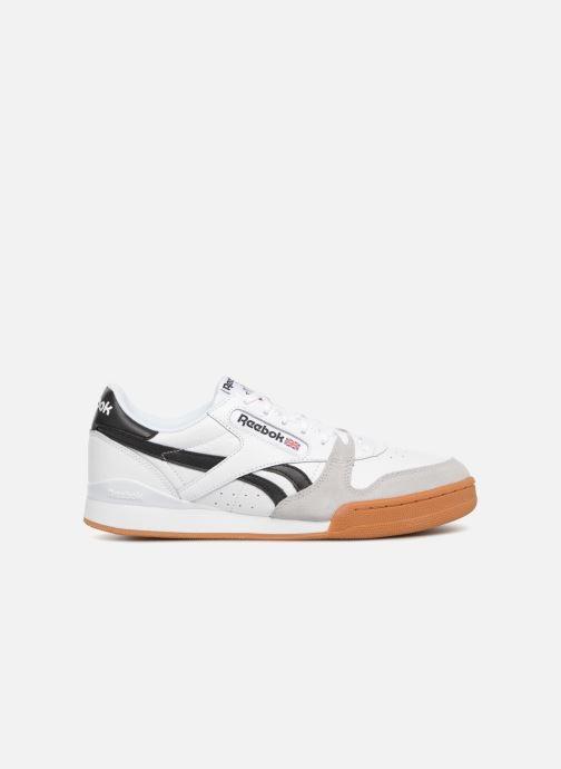 Reebok PHASE 1 PRO MU (weiß) - Sneaker chez Sarenza (343589) fbdc27959