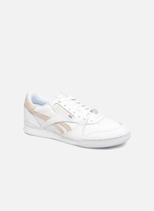 Reebok PHASE 1 PRO MU (weiß) - Sneaker bei Sarenza.de (343594) 91729ded5