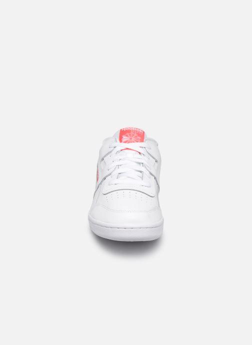 Sneakers Reebok Workout Plus Mu Wit model