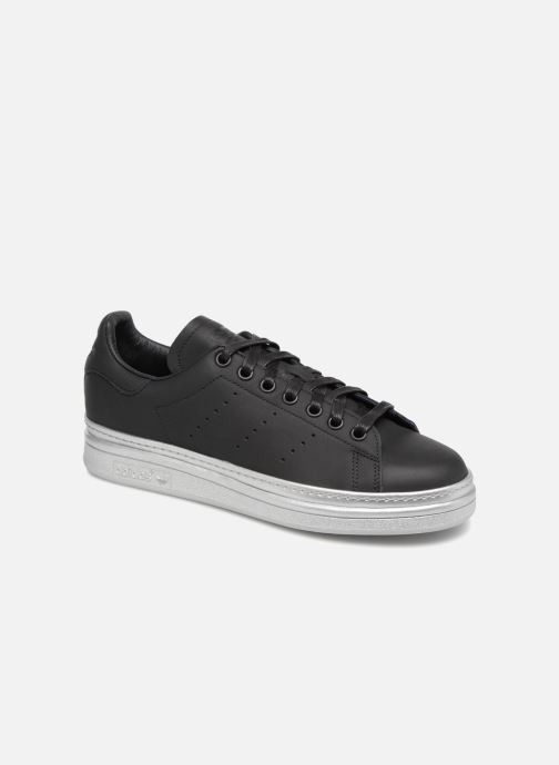 adidas stan smith new bold