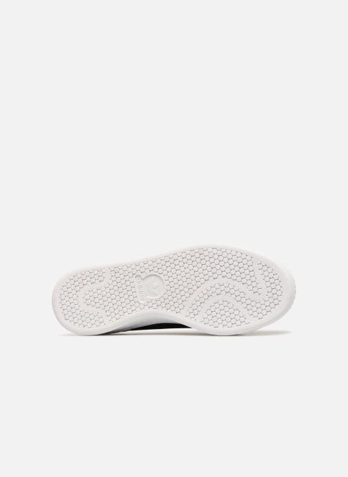 Sneakers adidas originals Stan Smith New Bold W Zwart boven