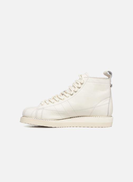 WblancBaskets Originals Chez Adidas Sarenza343330 Boot Superstar Y6bf7gvy