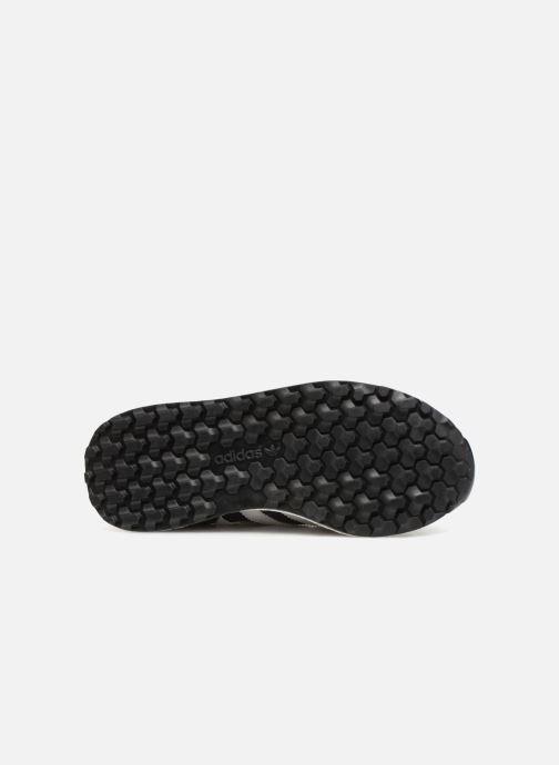 Sneakers adidas originals FOREST GROVE J Grijs boven