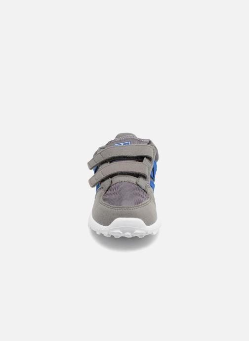 Sneakers adidas originals FOREST GROVE CF I Grijs model