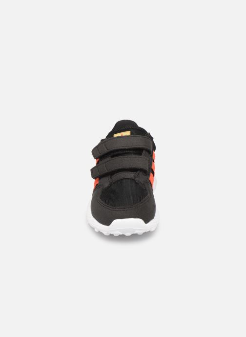 Sneakers adidas originals FOREST GROVE CF I Zwart model