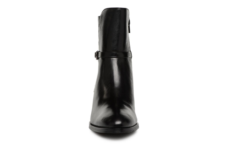 9851 Pintodiblu Pintodiblu Noir 9851 nEwWwq18xr