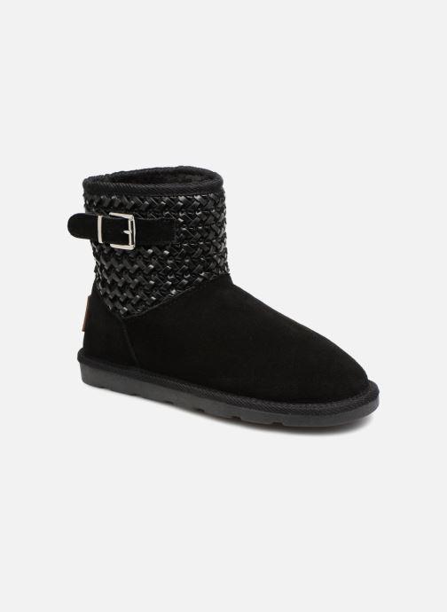 Stiefeletten & Boots Damen CIRA