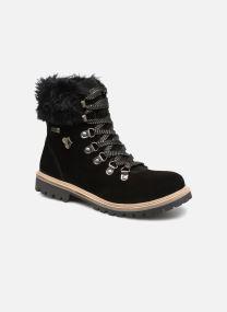 Bottines et boots Femme LINETTE