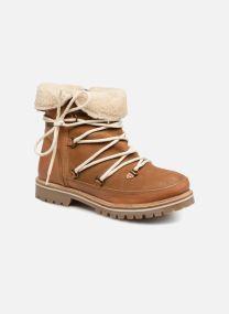 Boots Dam MELISSA
