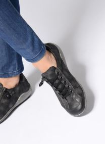 Trainers Women Mania R1402