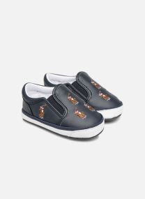 Pantoffels Kinderen Bal Harbour Repeat Multi Pony