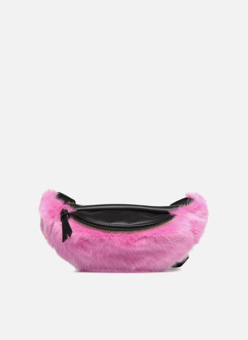 Handtaschen TheWhiteBrand Trina rosa detaillierte ansicht/modell