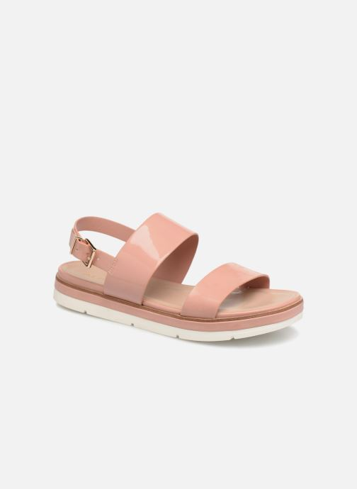 Miscellaneous Laticia Pink 56 Aldo ONnk8wP0ZX