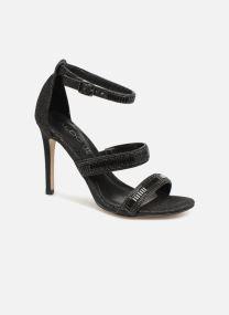 Sandales et nu-pieds Femme LAWMAN