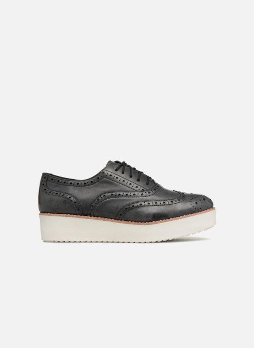Sneakers Aldo LOREDIA Sort se bagfra