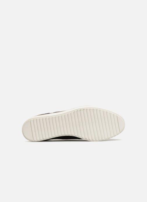 Sneakers Aldo LOREDIA Sort se foroven