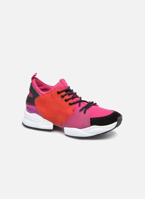 Sneaker Damen MELIE-U
