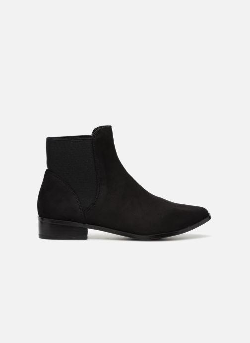 Bottines et boots Aldo NYDIA Noir vue derrière
