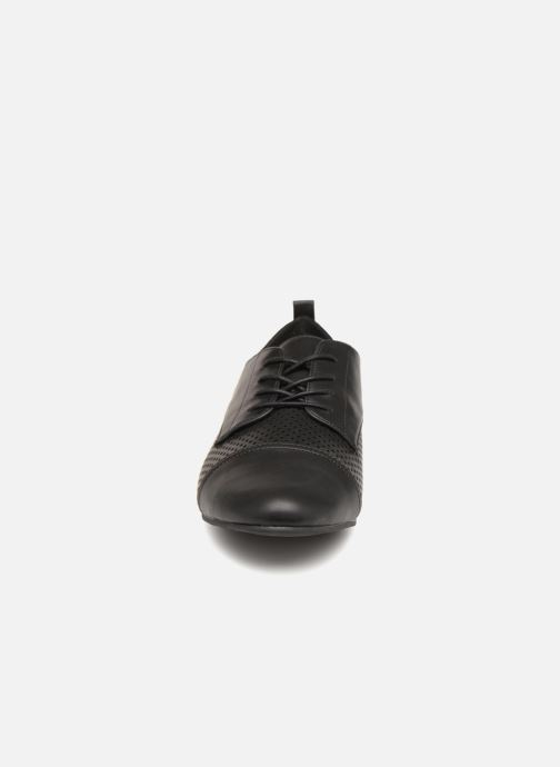 Lacets Aldo Black À 96 Synthetic Olaya Chaussures Ie9ED2WHY