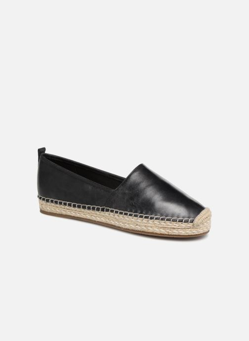 Aldo Leather Aldo Tabet Black Tabet 97 Black vbYy7gf6