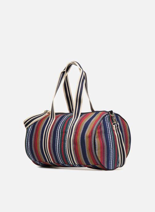 Sporttassen Bensimon AUTHENTIC LINE BUNDLE BAG Multicolor model