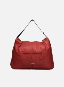 COLOR LINE SHOULDER BAG