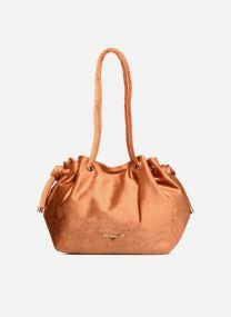 Handväskor Väskor SAC PORTE MAIN VELOURS