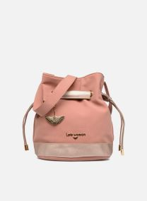 Handbags Bags BOURSE